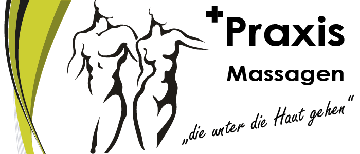 Massage Plus Praxis in Wil